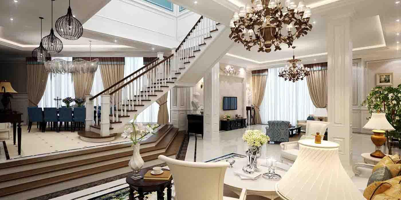 https://vurgunresidence.az/uploads/catalog/Layihe/penthouse.jpg